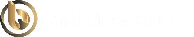 Bond Resources